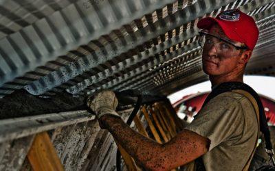 Hoe zit het met letselschade vergoeding bij een ongeval in de bouw?