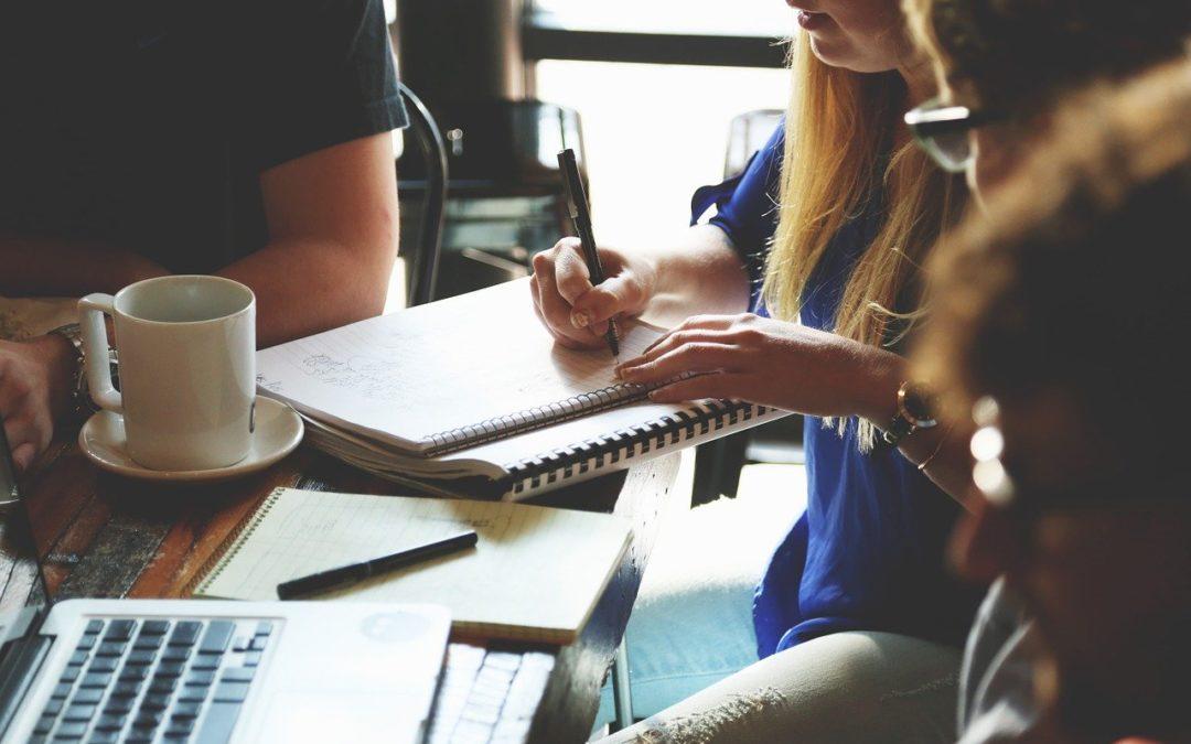 Mediation bij letselschade: wat zijn de voordelen?