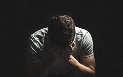 Langdurig last na een hersenschudding: De gevolgen van het Postcommotioneel Syndroom