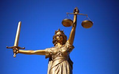 Recht op second opinion: deskundig advies bij twijfel over uw zaak