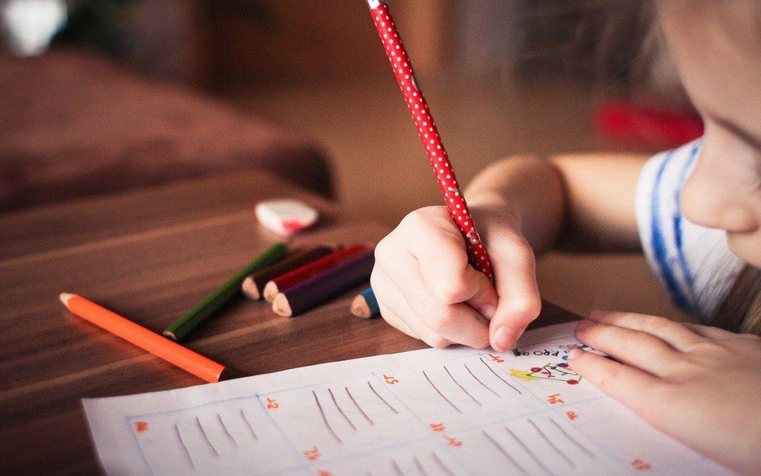 Letselschade bij kinderen: wat moet u weten?