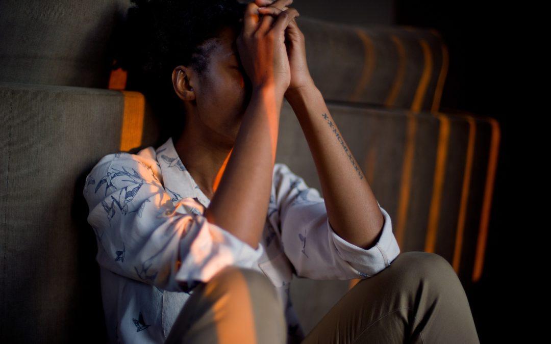 Posttraumatische stressstoornis (PTSS) en letselschade