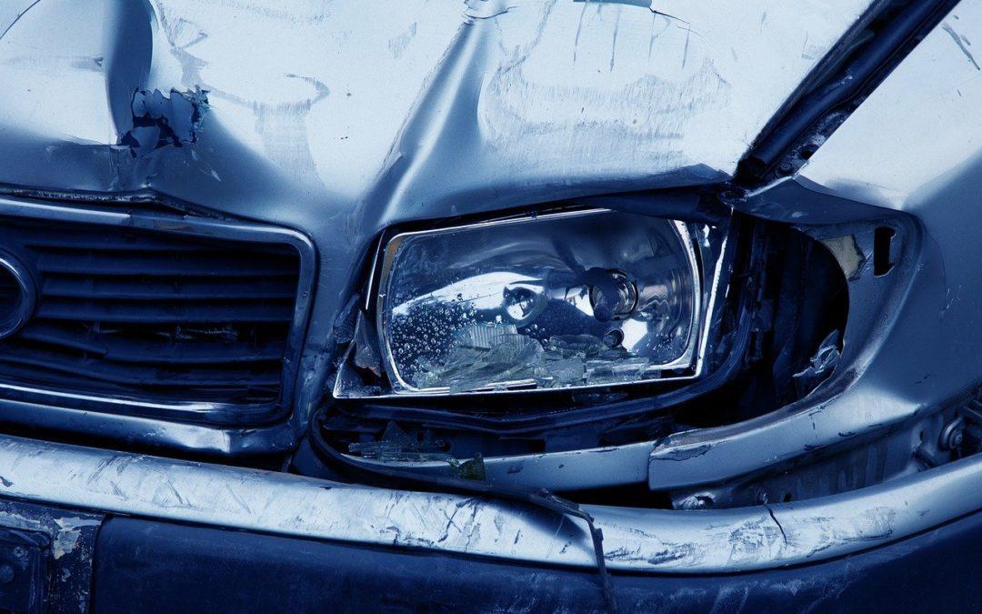 WA-Direct verzekering: een verbetering voor de afhandeling van letselschade?