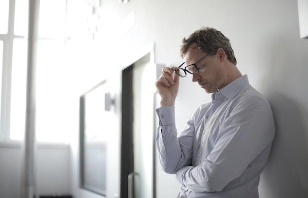 SOLK en letselschadeclaims: (on)gerelateerde klachten?