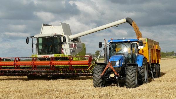 landbouwvoertuig-letselschade