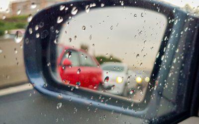 Autorijden na letselschade: hoe zit dat?