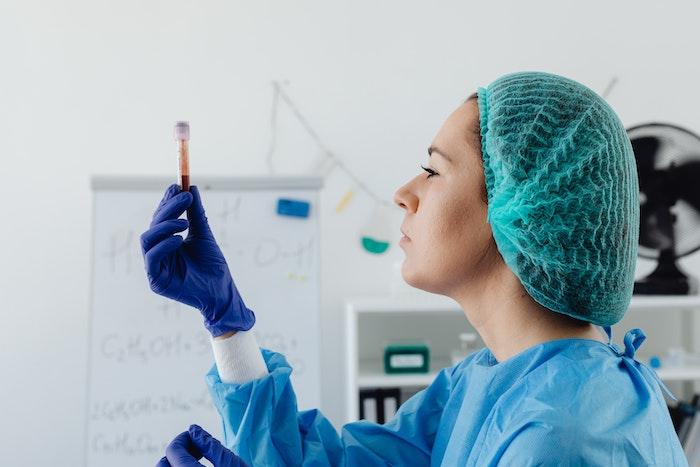 Medische fout: ziekenhuis aansprakelijk?